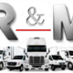 R & M Moving Company LLC