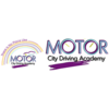 Motor City Driving Academy