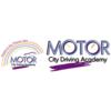 Motor City Driving Academy