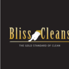 Bliss Cleans, LLC