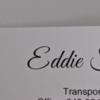 EEE Transportation